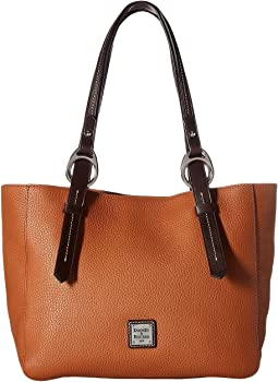 Dooney & Bourke Becket East/West Skylar Tote