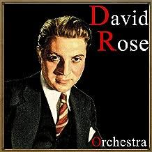 Best david rose music Reviews