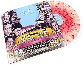 True Romance: True Romance Soundtrack (Colored Vinyl) Vinyl LP