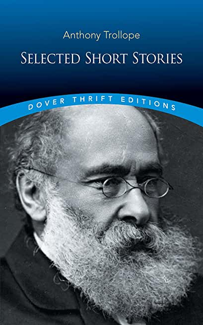 Selected Short Stories (Dover Thrift Editions) (English Edition)