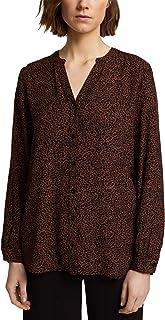 ESPRIT 110EE1F325 dames bloes