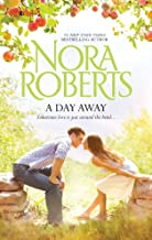 A Day Away: An Anthology