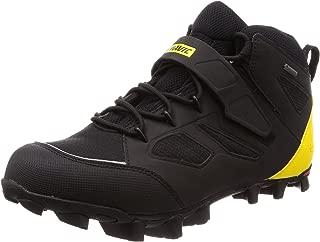 Mavic XA Pro H2O GTX Cycling Shoe - Men's
