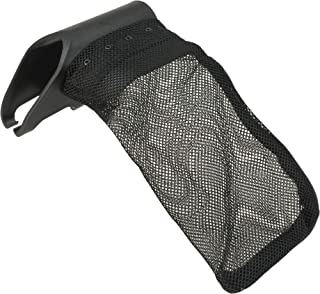 Evike APS Shell Catcher for Airsoft CAM870 Series Shell Ejecting Shotguns