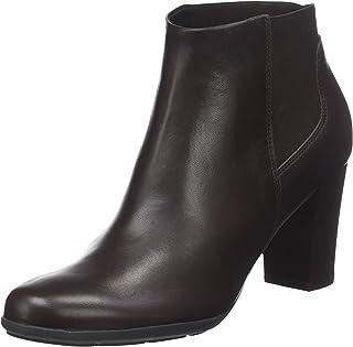 Geox Women's Annya 7 Ankle Bootie
