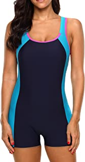 Best broad city swimsuits Reviews