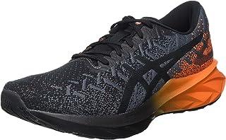 Asics DYNABLAST mens Road Running Shoe