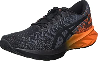 ASICS Dynablast, Road Running Shoe Homme