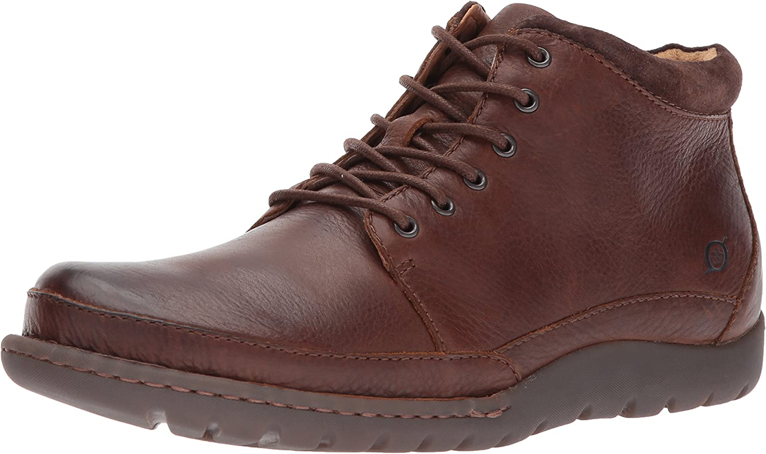 At the price of surprise BORN - Mesa Mall Mens Boot Nigel