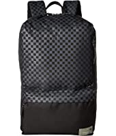 Aspect Exile Backpack