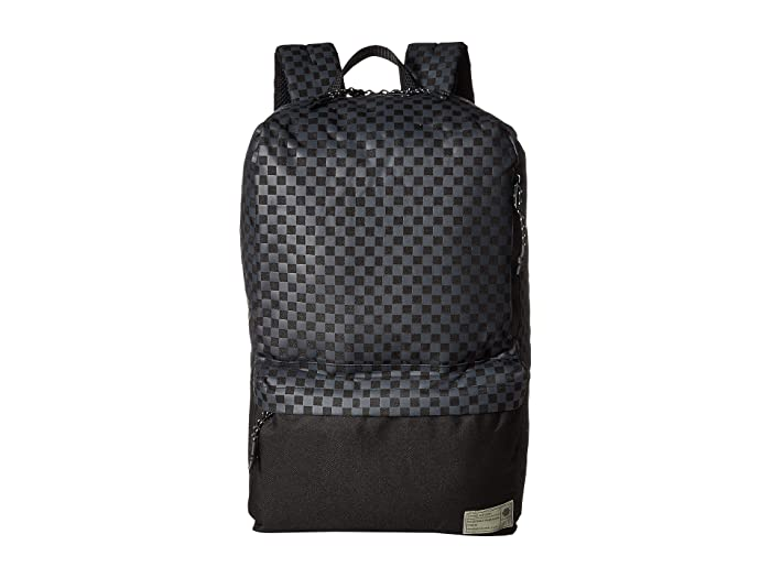 3d0342cf958b HEX Aspect Exile Backpack | Zappos.com