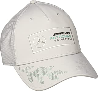 Best puma mercedes hat Reviews