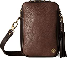Anouk Bag
