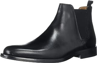 ALDO Women's Vianello-r Ankle Bootie