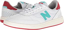 NM440
