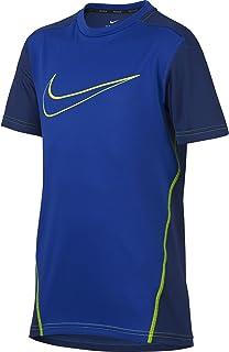 Nike Men Fußball Trikot Werder Bremen Third Jersey/355767-815