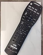 BOSE Remote Control 321 Gsx III