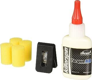 Killerspin - Table Tennis Torque AQ Glue