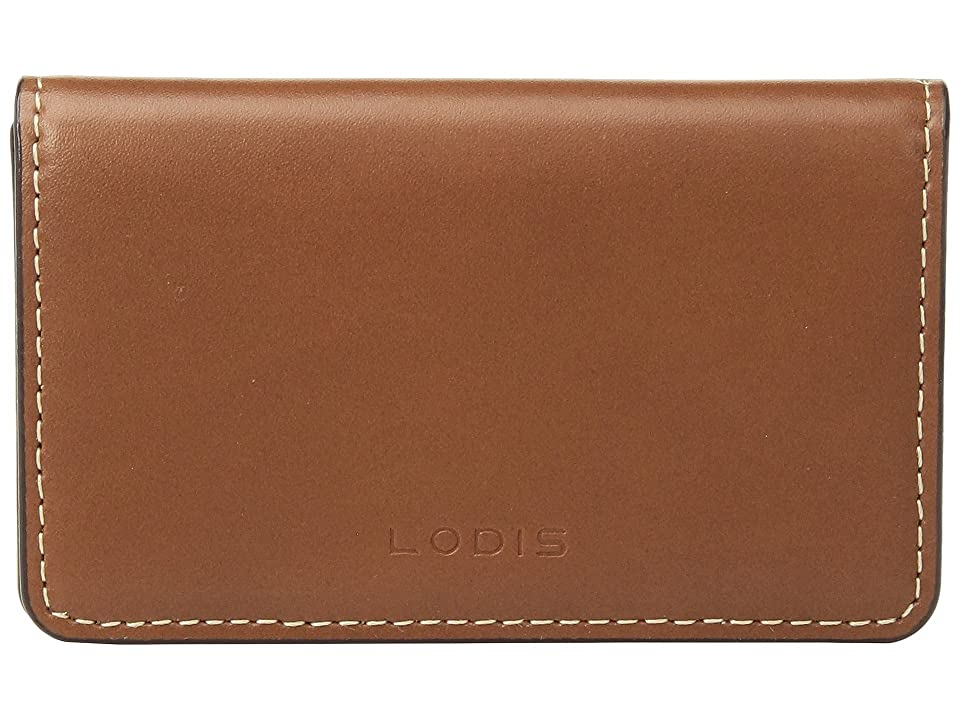 Lodis Accessories - Lodis Accessories Audrey RFID Mini Card Case