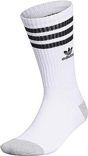 adidas Originals, Roller Crew Socks (1-pair) Calcetines Hombre