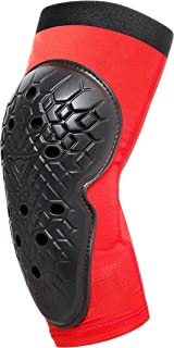 Dainese Boys Scarabeo Elbow Guards
