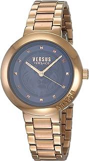 Reloj Versus Versace VERSUS BATIGNOLLES para Mujer 40mm, pul
