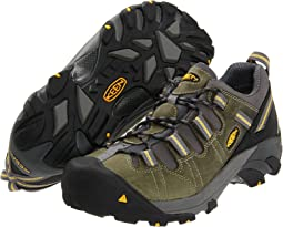 Keen Utility Detroit Low ESD Soft Toe