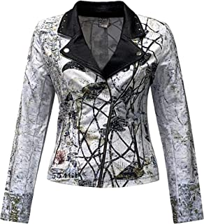 Best dolcezza clothing jackets Reviews