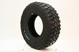 Mickey Thompson Deegan 38 All-Season Radial Tire - 265/75R16 111Q