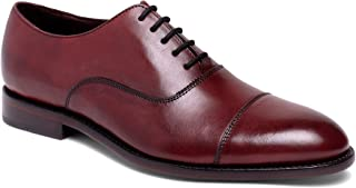 Best johnston & murphy knowland cap toe Reviews