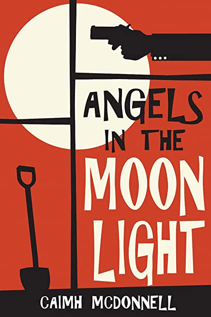 Angels in the Moonlight (The Dublin Trilogy Book 3) (English Edition)