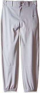 featured product Nike Men's Baseball Core Dri-fit Pant (Big Kids)