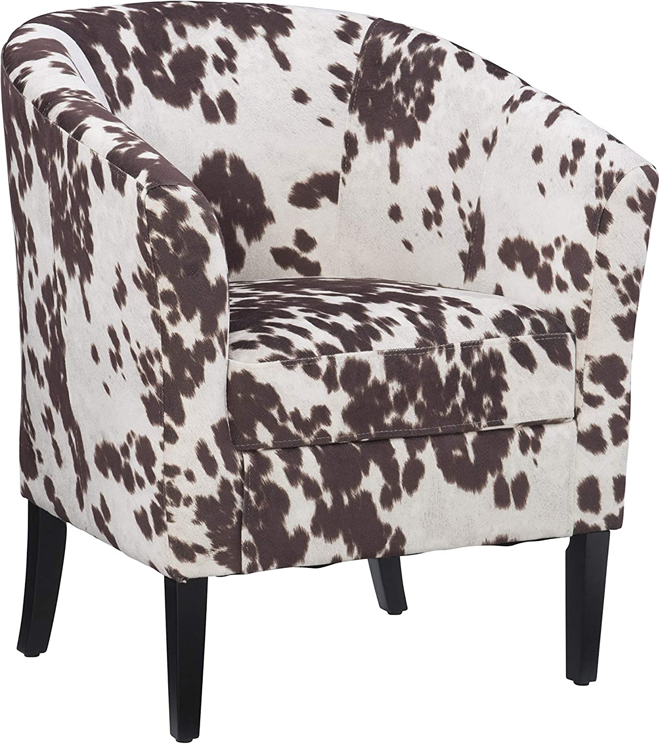 Sales Linon Simon Chair Udder Madness Year-end gift