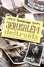 JERUSALÉM DESTRUÍDA