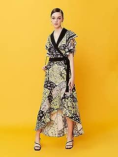 İpekyol Kadın Günlük Elbise ELBISE