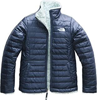 Best north face reversible jacket youth Reviews