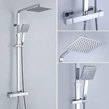 Amazon.es: Entorno Baño SL - Grifos de ducha y bañeras ...