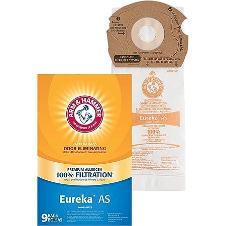 A/&H Pet Fresh Eureka Style RR Premium Paper 6 Pk