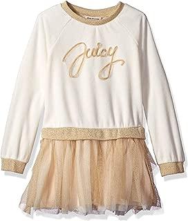 Best prettiest dresses for kids Reviews