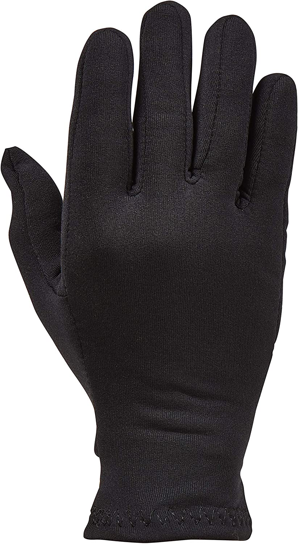 Saranac MIL-250 Fleece Gloves