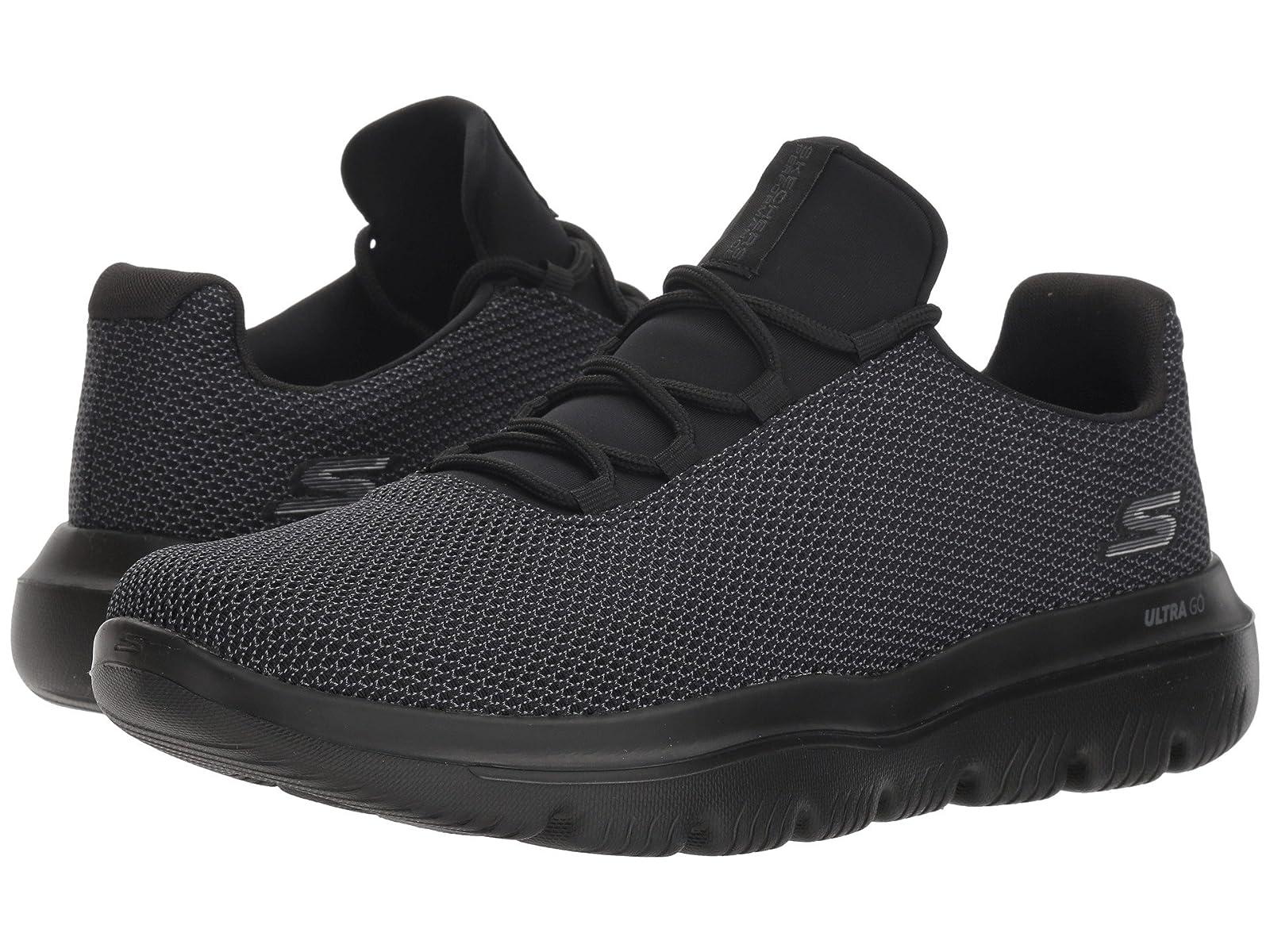SKECHERS Performance Go Walk Evolution Ultra InitiateAtmospheric grades have affordable shoes