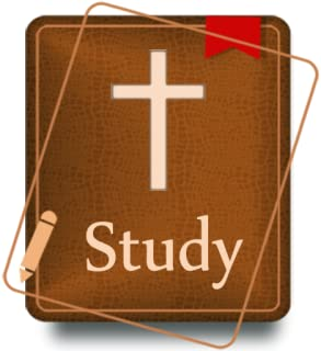 Best free bible commentary for android Reviews