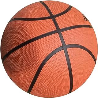 Basketball Size- 7 | Basketball Hoop | 2 Pcs Basketball Net | Basketball air pump