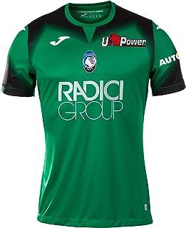 Atalanta B.C. Portiere Verde 2019/2020 - Maglia Portiere Verde 2019/2020 Uomo
