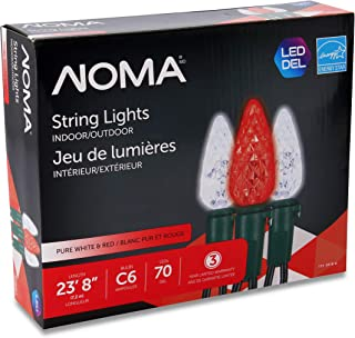 Best red white lights Reviews