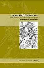 Best los mayas de guatemala Reviews