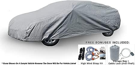 porsche 356 windshield