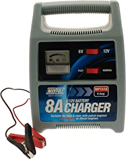 XL Perform Tool 553983 Chargeur XL