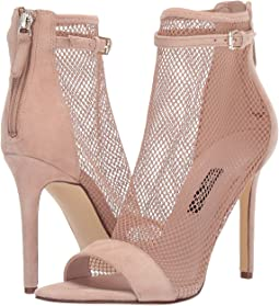 7e48ab5b6a5 Nine West. Maya Heeled Sandal.  89.00. 3Rated 3 stars. Barely Nude Barely  Nude