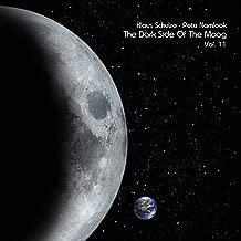Best dark side of the moog xi Reviews